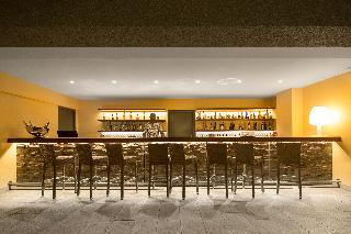 Alvalade - Bar