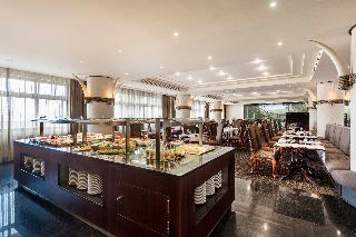 Alvalade - Restaurant