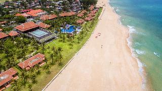 Ana Mandara Hue Beach…, Thuan An Town, Phu Vang District,…