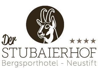Stubaierhof - Generell