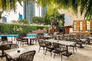 Aston at Kuningan Suite