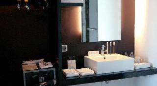 TS Suites Hotel, Jl. Hayam Wuruk No.6,6