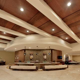 4 Sterne Hotel Banana Inn Spa In Bandung Bandung Indonesien