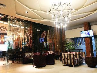 Mercure Surabaya, Jl. Raya Darmo 68-78,68-78…