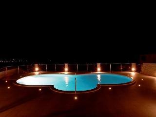 Marnic Apartments, Dubrovnik-south Dalmatia