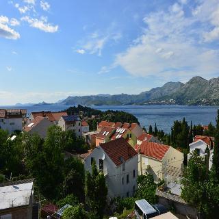 Miljas Apartments, Dubrovnik-south Dalmatia