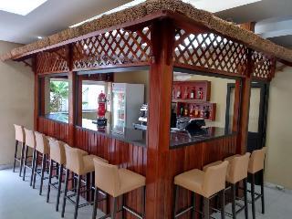 Horizonte Novo - Bar