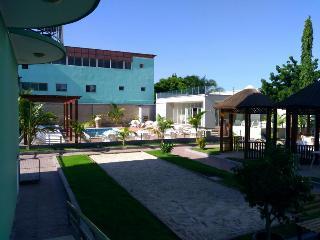 Horizonte Novo - Sport