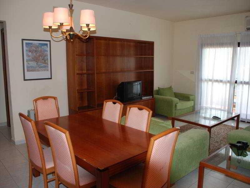 Chateau Linza Resort, Rr Porcelanit Qesarake, Linza,