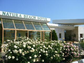 City Break Natura Beach Villas