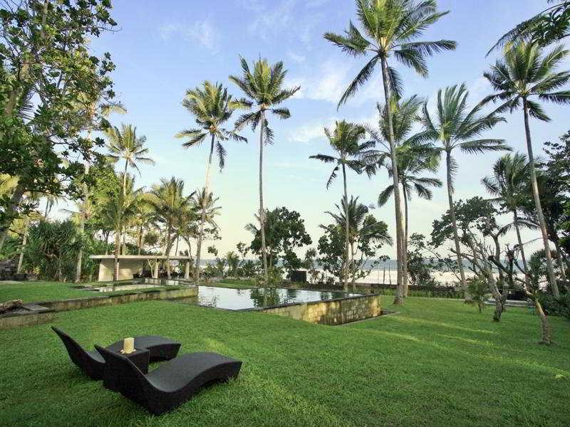Kelapa Retreat and Spa, Jl.ngurah Rai Pekutatan -…