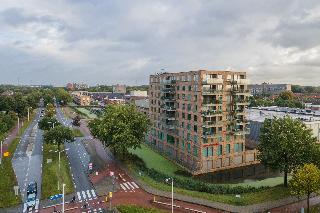 Apollo Hotel Papendrecht, Burgemeester Keijzerweg,100