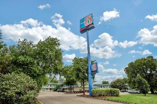 Motel 6 Nashville Goodlettsville, 323 Cartwright Street,323
