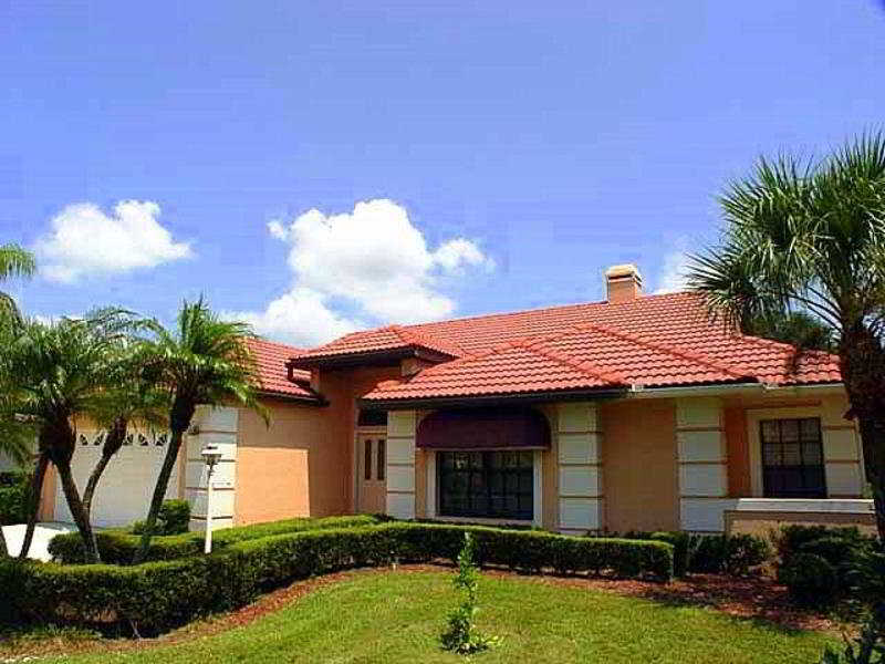 Fort Myers Vacation Homes By Vacasa