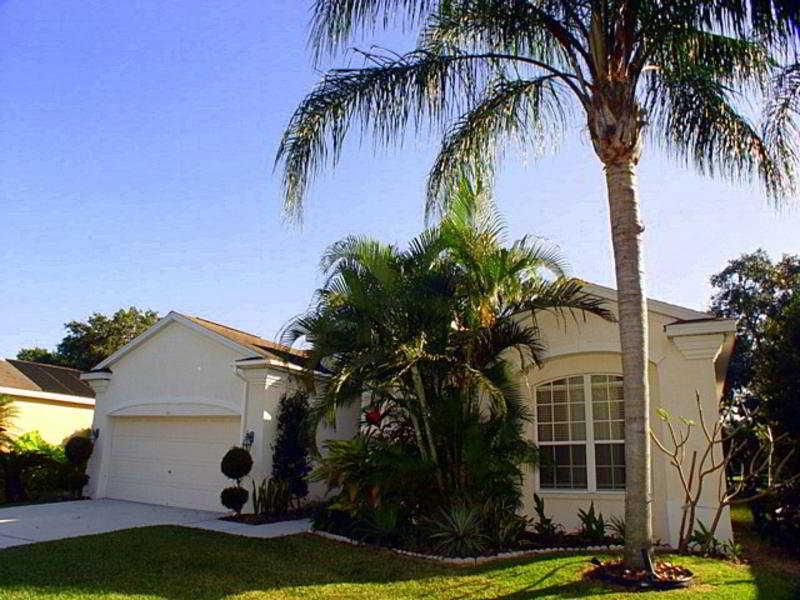Bradenton - Sarasota Area Vacation Homes By Vacasa