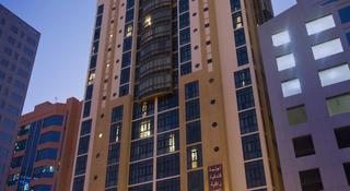 Elite Tower - Restaurant