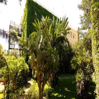 Eden Riviera