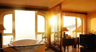 Portaluna Hotel & Resort, Jounieh, Coastal Road,