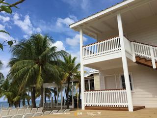 Henry Morgan Hotel & Beach Resort - Generell