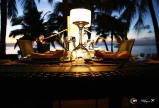 Henry Morgan Hotel & Beach Resort - Bar