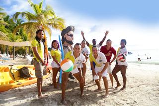 Henry Morgan Hotel & Beach Resort - Sport