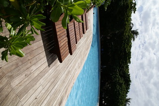 Henry Morgan Hotel & Beach Resort - Pool