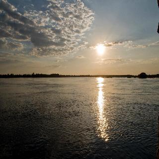 Protea Hotel Zambezi River Lodge - Sport