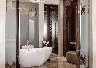 Book One & Only The Palm Dubai - image 12