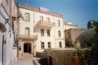 The Horizon Hotel Baku, Icheriseheher, Mirza Mansur…