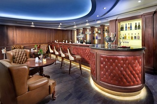 Kempinski Hotel & Residences Palm Jumeirah - Generell