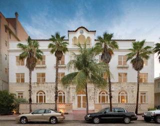 Marriott Vacation Club…, 1410 Ocean Drive,