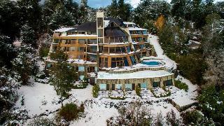 Sol Arrayan Hotel & Spa - Generell