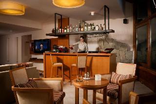Sol Arrayan Hotel & Spa - Bar