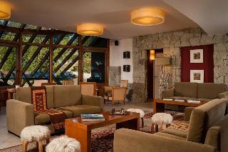 Sol Arrayan Hotel & Spa - Diele