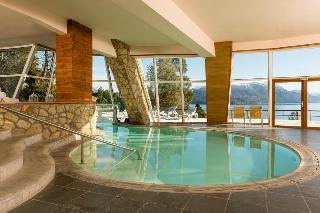 Sol Arrayan Hotel & Spa - Pool