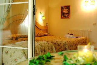 Park Hotel Colle Degli…, LocalitÀ Aiuole,