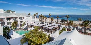 The Bay Hotel - Generell