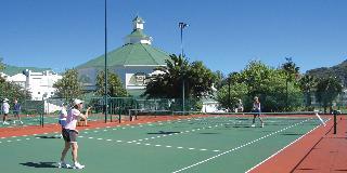 The Bay Hotel - Sport