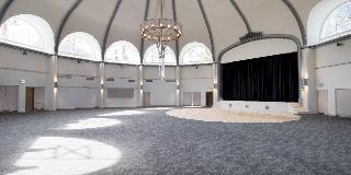 The Bay Hotel - Konferenz