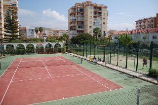 Euromar Playa - Sport
