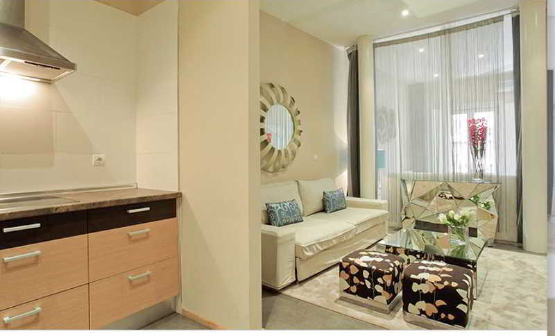 Abalu Design Suites & Residences