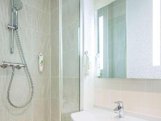 Ibis Styles Paris Crimée La Villette