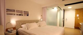 No. 19 Boutique Hotel, Birlik Mah. 457 Sokak Cankaya,