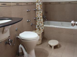 Maruti Hotel, Pritamnagar, Ellisbridge,