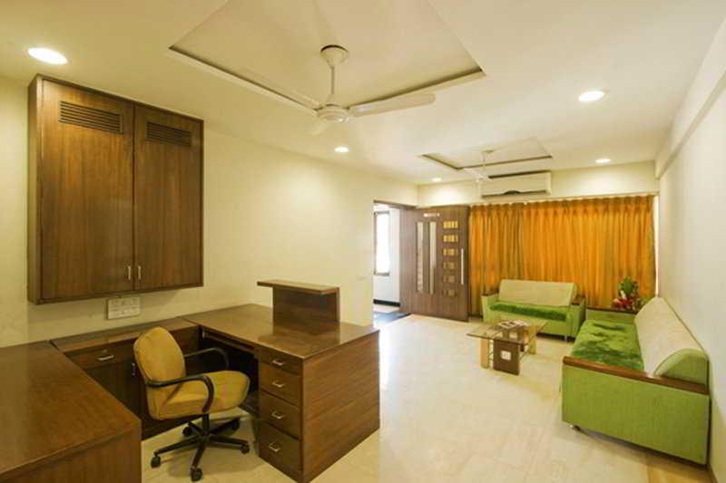 Platinum Inn, Bs. Gujarat Gram Haat; Anjali…