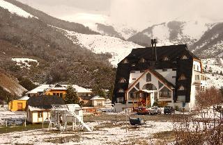 Village Catedral - Generell