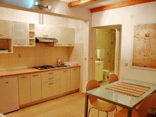 Apartments Cala, Petra Zoranica,11
