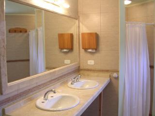 Condo Hotel Bariloche - Pool