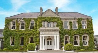 Book Finnstown Castle Hotel Dublin - image 0