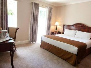 Book Finnstown Castle Hotel Dublin - image 1